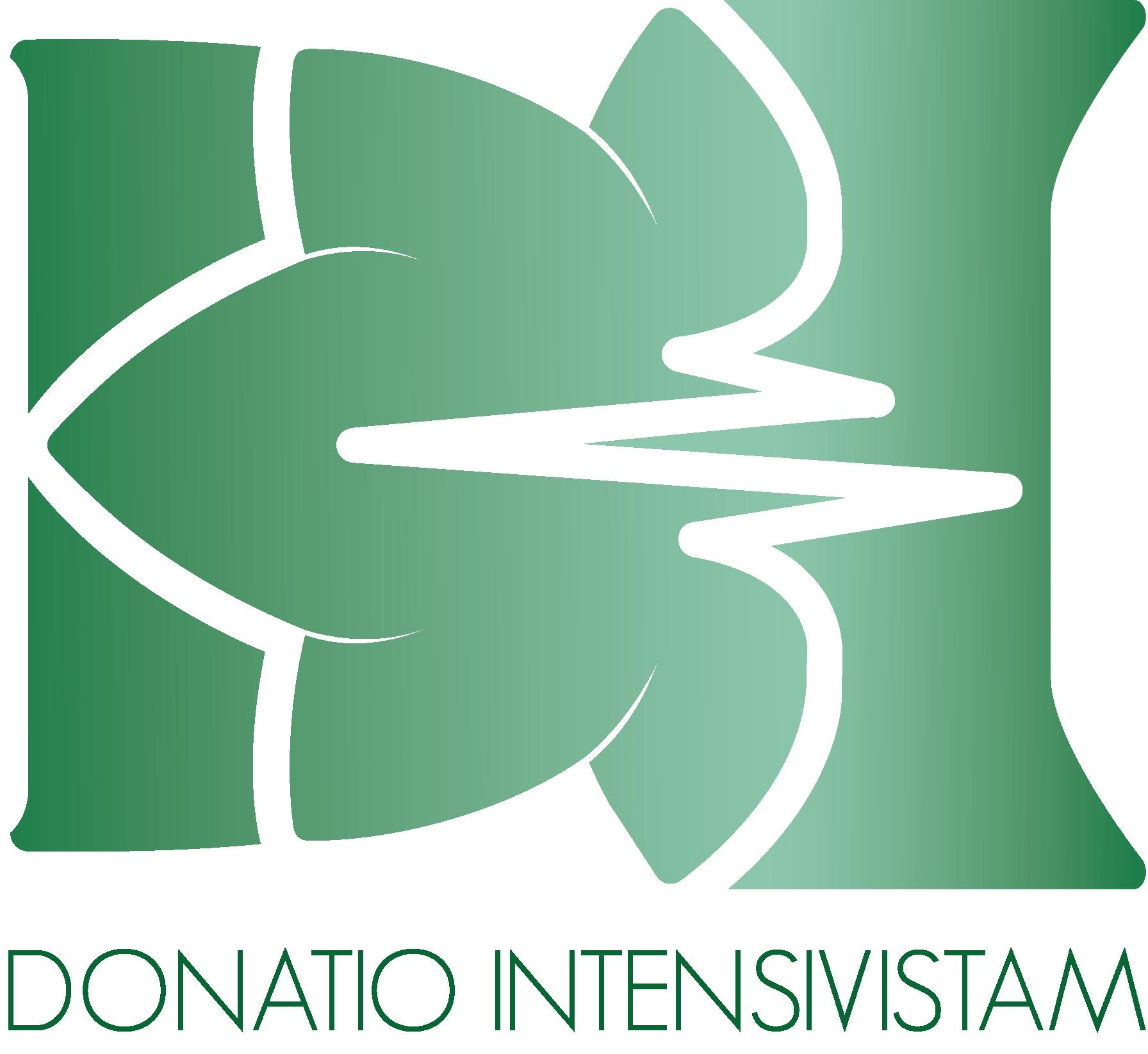 Donatio Intensivistam